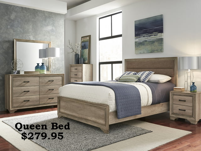 bedroom – green's furniture
