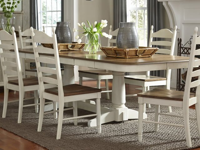 Dining Room Green 39 S Furniture