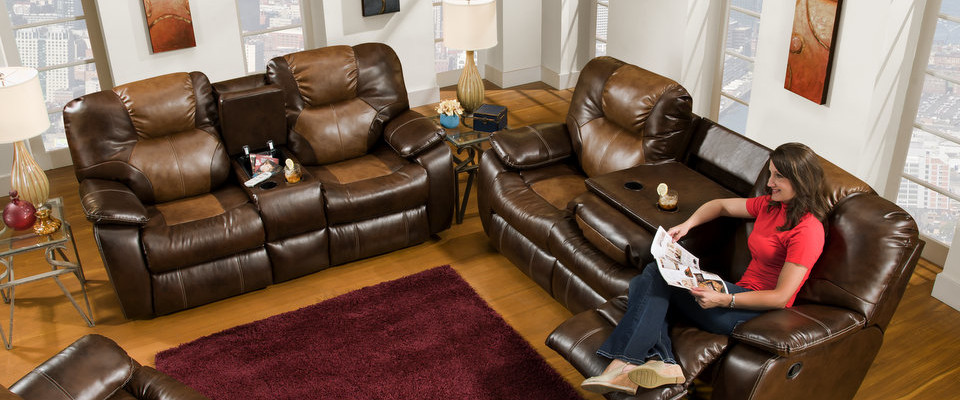 West Plains Furniture Store Green S Furniture