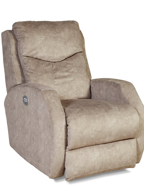 Chairs Recliners Amp Lift Chairs Green S Furniture
