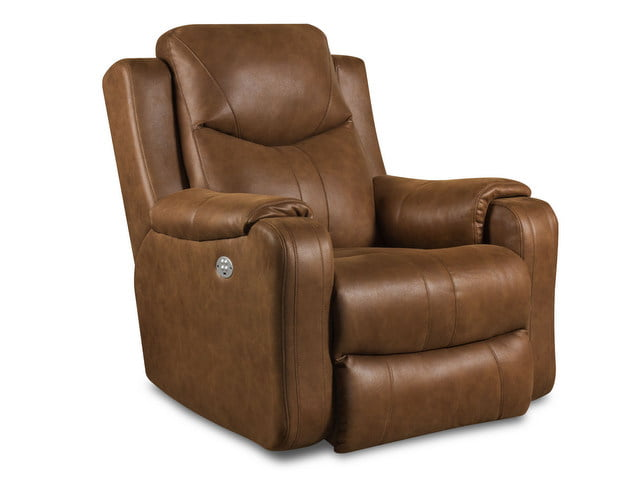 Chairs, Recliners and Lift Chairs