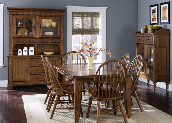 Greens Furniture West Plains Missouri Dining Room Furniture
