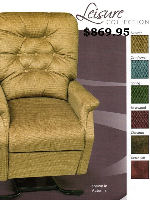 Green's Furniture Recliners West Plains MO
