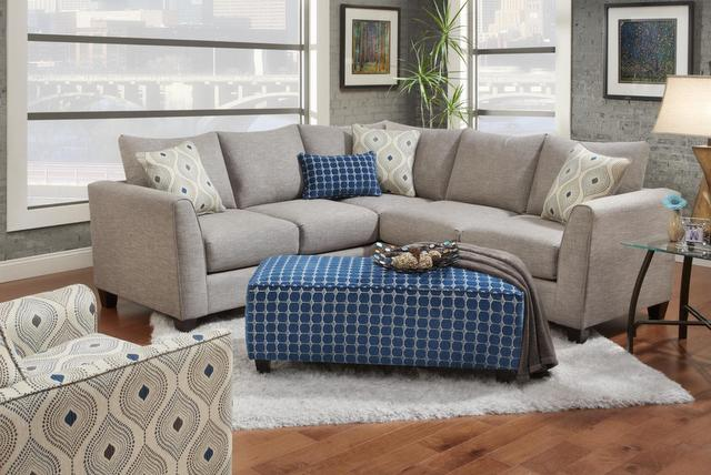 Sofas Loveseats Amp Sectionals Green S Furniture